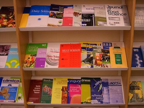1024px-vitoria-university-library-food-science-journals-4489