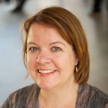 Katja Brose.jpg