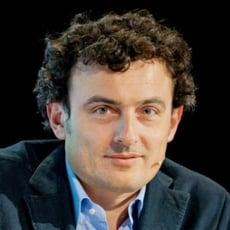 Luca Santarelli.jpg