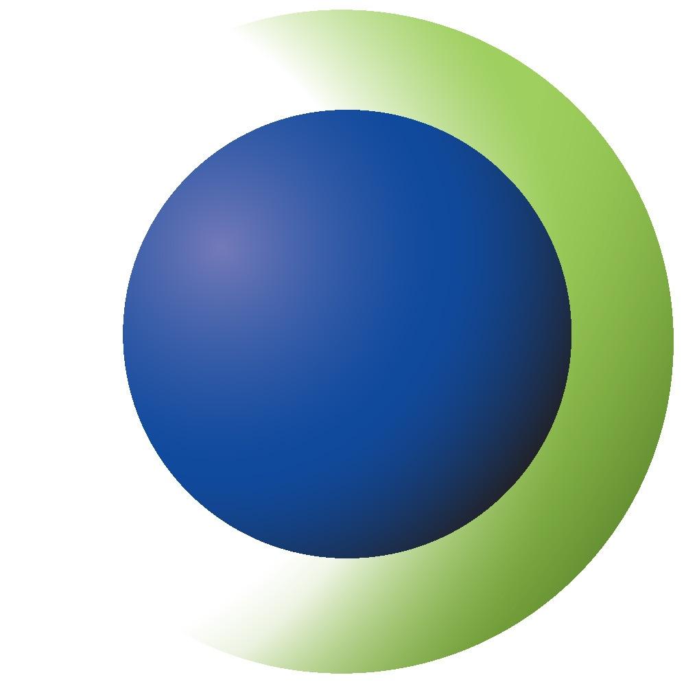 Inscopix_Circle_Logo_RGB