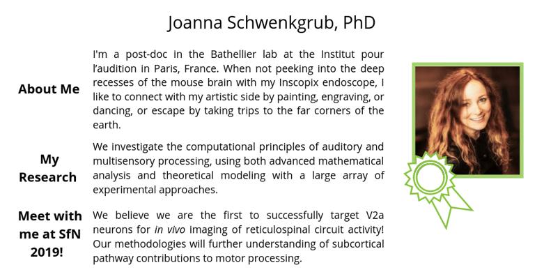 Joanna Schwenkgrub- 2019 Tech Awards (3)