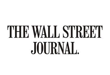 The-Wall-Street-Journal-tara-lipinski-Logo2