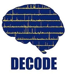 decode_logo_final2