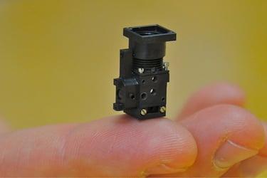 microscope_news
