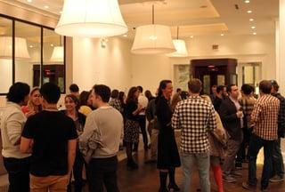 Picture of Inscopix Community Reception