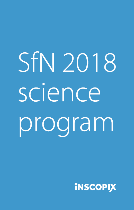 SfN 2018 Sci Prog cover.png