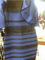 Color_dress
