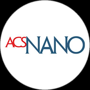 ACS Nano.png