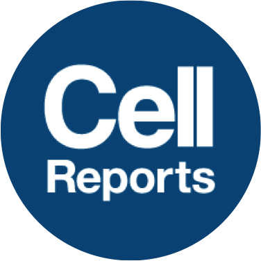 Cell Reports-1