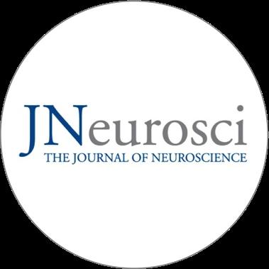JournalofNeuroscience.png