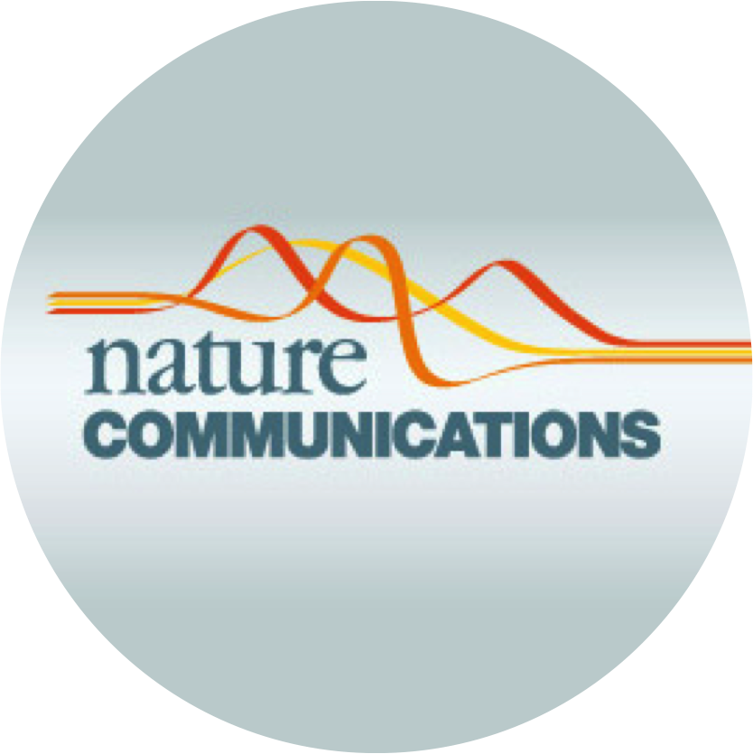 Nature Communications.png