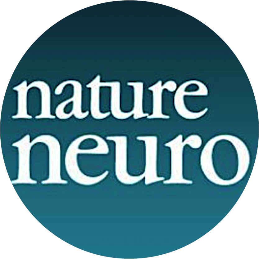 Nature Neuro.png