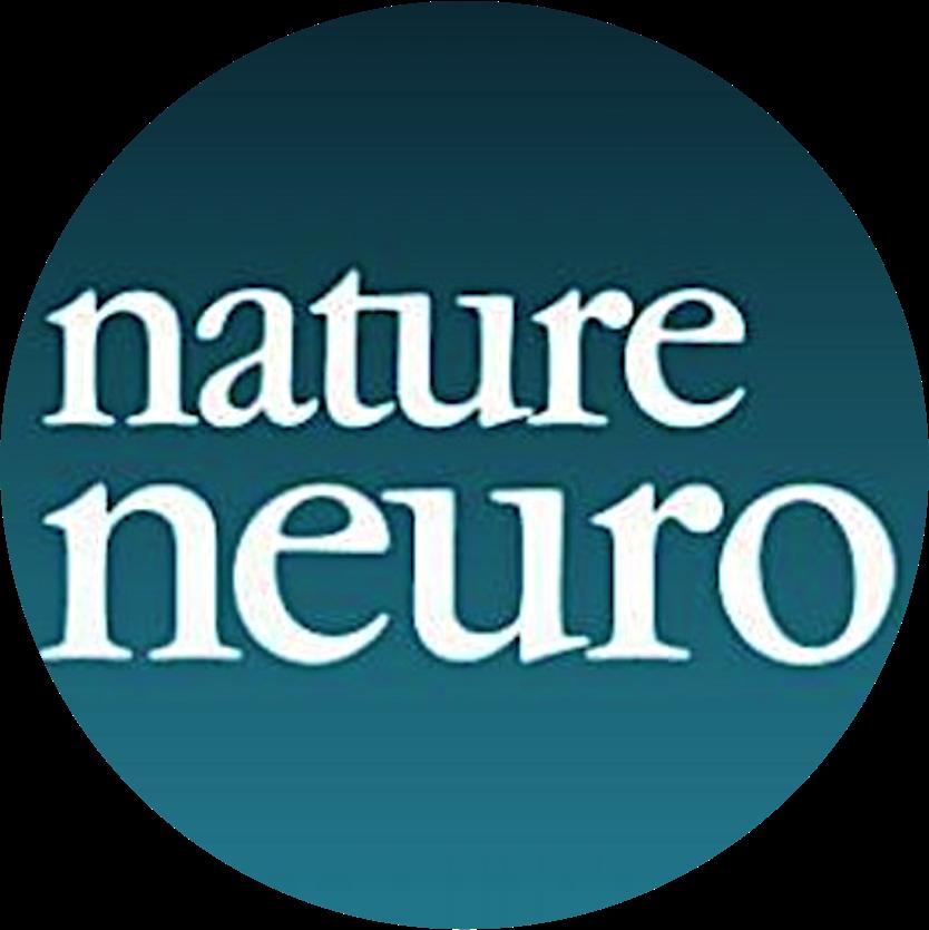 Nature Neuro.png