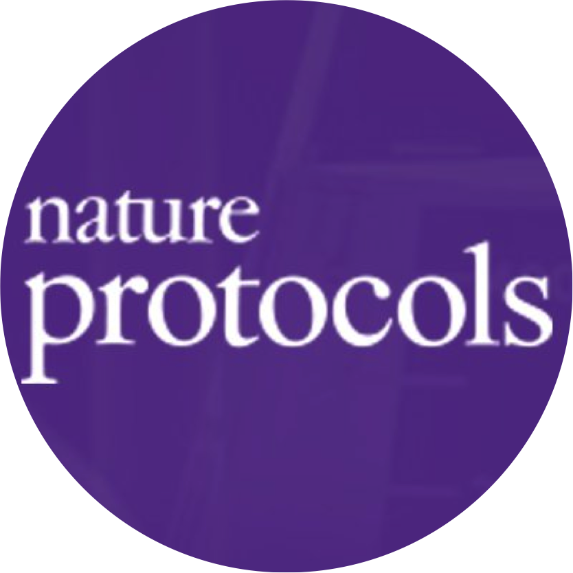 Nature Protocols.png