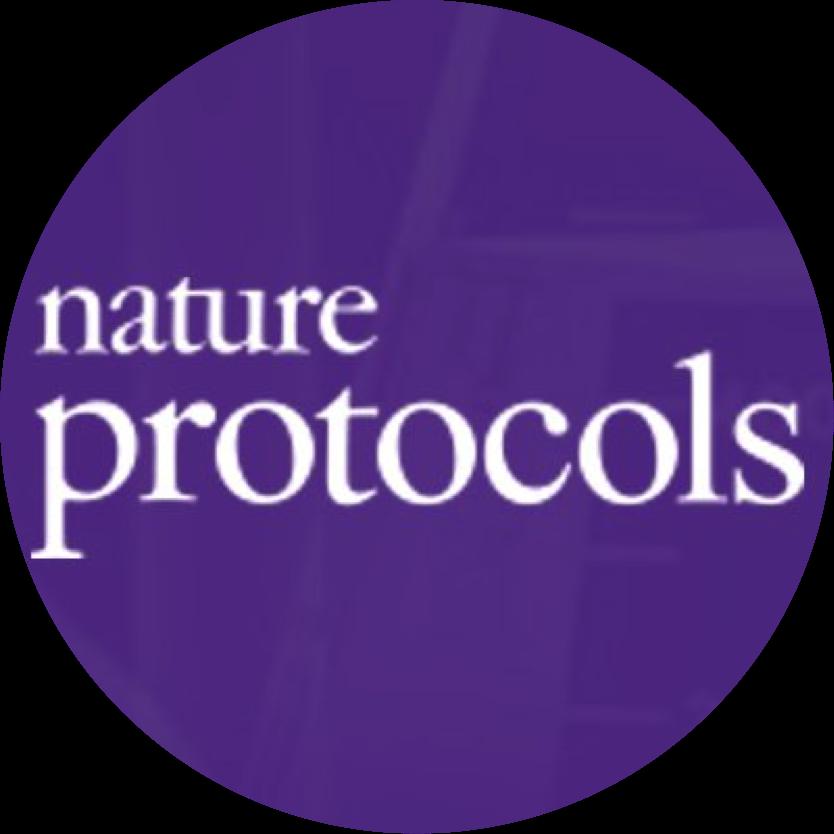 Nature Protocols.png