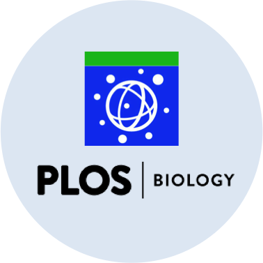 PLOS Biology.png