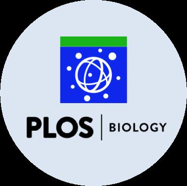 PLOS Biology.png
