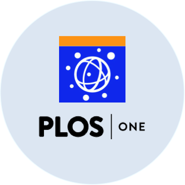 PLOS One.png