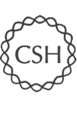 Pub - CSHL Logo.png