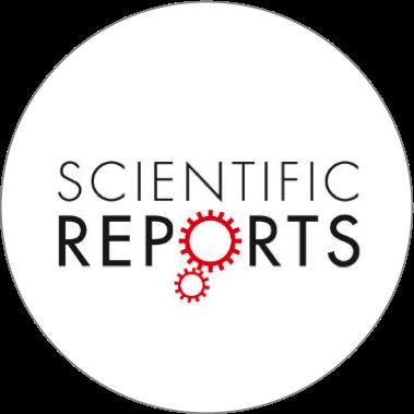 ScientificReports
