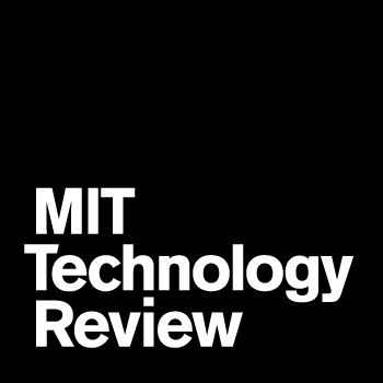 MIT-Technology-Review-logo
